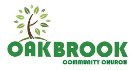 Oakbrook Community Church